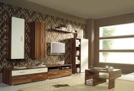Living Room Tv Set Interior Design Beautiful Living Room Sets With Tv In Interior Design For Home