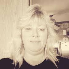 Angela Vanhorn Facebook, Twitter & MySpace on PeekYou