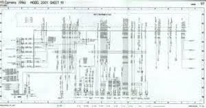 diagram also porsche 996 radio wiring diagram furthermore 996 diagram also porsche 996 radio wiring diagram furthermore 996 porsche