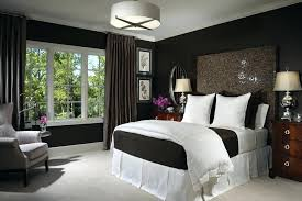 Black Bedroom Light Fixtures Bedroom Bedroom Large Size Bedroom Lighting  Design Fixtures Bedroom Bench Bedroom Black