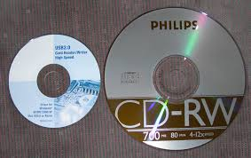 dvd vs cd mini cd wikipedia