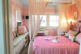 dream bedroom for teenage girls tumblr. Excellent Girl Bedroom With Modern Decor Also Yellow Wall Paint And Leather Headboard Fancy Dream For Teenage Girls Tumblr D
