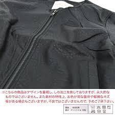 合皮 riders jacket though it is 合皮 home simplicity to be able to machine wash is attractive the 合皮 riders jacket who can dress a neat design of