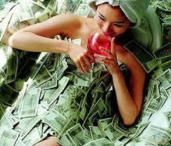 돈에 대한 이미지 검색결과