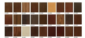Wood Furniture Stain Color Chart Playhouse Playset Plans Furniture Stain Manufacturers Best