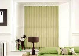 vertical blinds sliding door custom color fabric vertical blinds vertical panel blinds for sliding glass doors