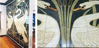 ceramic tile murals photo tile murals