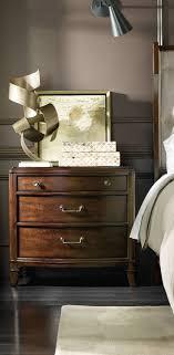 luxury nightstands, designer nightstands, high end nightstands, luxury  nightstands luxury nightstandsdesigner nightstands designer nightstands  high end ...