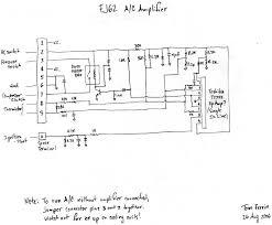 a c amplifier wiring ih8mud forum fj62 acamplifier jpg