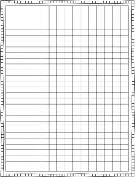 Print A Sheet Of Graph Paper Print Free Graph Paper No Download Kenicandlecomfortzone