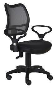 Офисное <b>кресло Бюрократ CH</b>-799AXSN/BLACK купить со ...