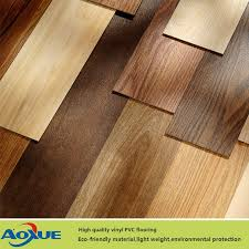of vinyl flooring suppliers and