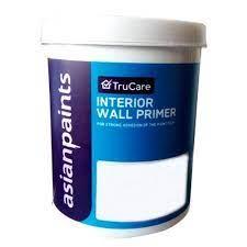 asian paints interior wall primer at rs
