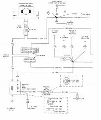 hello i need to review the ac wiring diagram for a chrysler