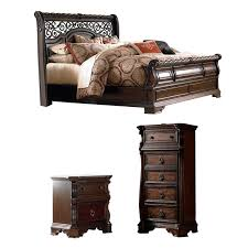 how to place bedroom furniture. default_name how to place bedroom furniture