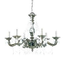 french style chandeliers french style chandeliers french style crystal chandeliers mesmerizing country chandelier french style outdoor lighting french