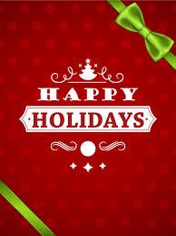 Free Holiday Greeting Card Templates Free Holiday Photo Greeting Cards Best Holiday Greeting Cards Order