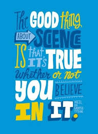 Science Love Quotes New Science Love Quotes Science Science Pinterest Feminism And