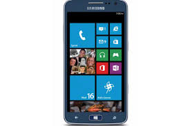 Samsung's Ativ S Neo Windows Phone is ...