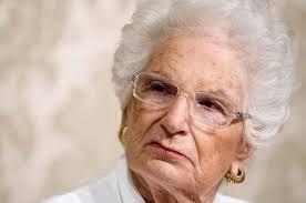 Liliana Segre cittadina onoraria di Barletta - Puglia.com