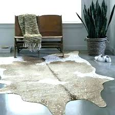 faux animal rug fake animal rug exotic faux animal skin rugs faux animal skin rugs rug faux animal rug