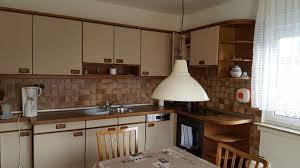 Durchreiche Küche Wohnzimmer Elegant Sitzgruppe Küche Modern Fenster