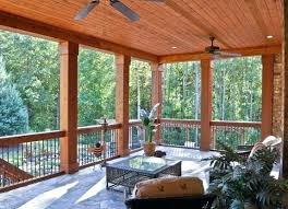 covered deck ideas. Delighful Deck Covered Deck Ideas Best Decks On  To Covered Deck Ideas R