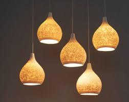 unique pendant lighting. pendant lights lighting ceiling chandelier hanging lampshades unique