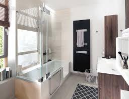28 Badezimmer Eitelkeit Frische Moderne Bäder Auf Kleinem Raum