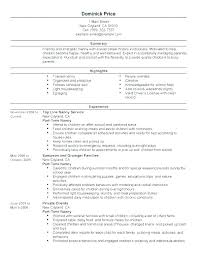 Qualifications Summary Resume Awesome Lpn Resume Templates Free Lpn Resume Template Download From 48