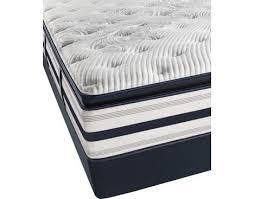 beautyrest mattress pillow top. Simmons Beautyrest Recharge Ultra Meg Luxury Firm Pillowtop California King Mattress Pillow Top 5