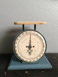 Small Picture 15 best Vintage Scale Collection images on Pinterest Vintage