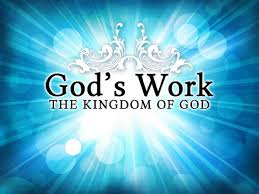Image result for pictures of God at work