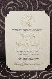 Invitations Formal Invitations More Photos Formal Invitation With Lace