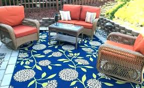 rv rugs for outside patio mats new outdoor rugs outdoor rugs reviews camping tropical deck mats rv rugs for outside