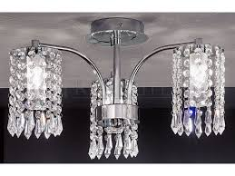 Small Crystal Chandeliers For Bedrooms Chandelier Lighting Crystal Chandelier For Bathroom Bathroom