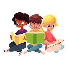 4th Grade Reading Level Chart Levels Q V Grades 4 5 Mrs Judy Araujo Reading