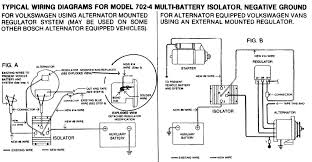thesamba com bay window bus view topic battery isolator Warn Isolator Wiring-Diagram image may have been reduced in size click image to view fullscreen