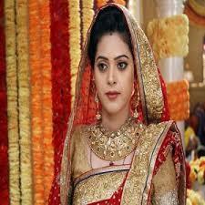 Priyanka Singh Net Worth - How Much Does Priyanka Singh Make? | Popnable