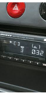 best car stereos and accessories of cnet sony mex dv2000