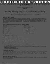 Building Resumes Resume Template