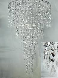 long crystal chandelier 3 tiered large chandelier with super long tassels long hanging crystal chandeliers long long crystal chandelier