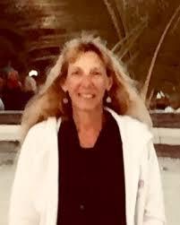 Melissa Johnson, Drug & Alcohol Counselor, Brattleboro, VT, 05301 |  Psychology Today