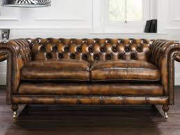 sofas center chesterfield tufted leather sofa sectional on within chesterfield tufted leather sofa