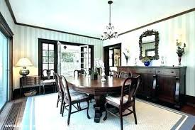 carpets for dining rooms rug room dinning photo of carpet in solutions protect carpet in dining room solutions rug