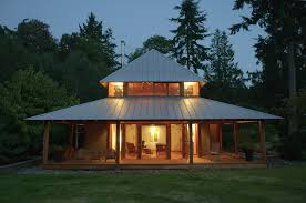 tiny houses washington state. tiny houses, homes, house plans, small micro home houses washington state