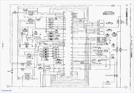 auto wiring diagrams 100 images 105 best auto manual parts vehicle wiring diagrams for remote starts at Free Wiring Diagrams For Cars And Trucks
