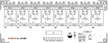 spdt schematic on spdt images free download wiring diagrams Dpdt Relay Wiring Diagram spdt schematic 4 3 pole relay schematic push button switch circuit wiring diagram for dpdt relay