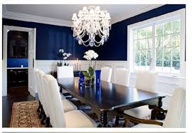 11 navy blue dining rooms fabulous navy blue dining rooms with mesmerizing navy dining room dark