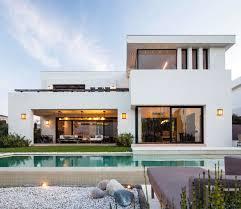 architecture houses design. Exellent Design Architecture Design For Houses Design